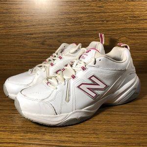 New Balance 608 V4